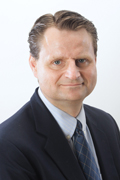 UANJ :: Dr  Mark L  Mokrzycki, MD